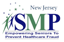 Senior Medical Patrol of NJ